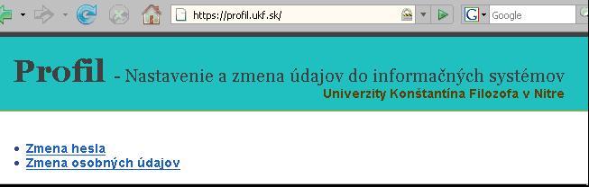 profil.ukf.sk