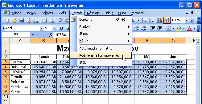 E-19-02-Format-Podmienene_formatovanie.png