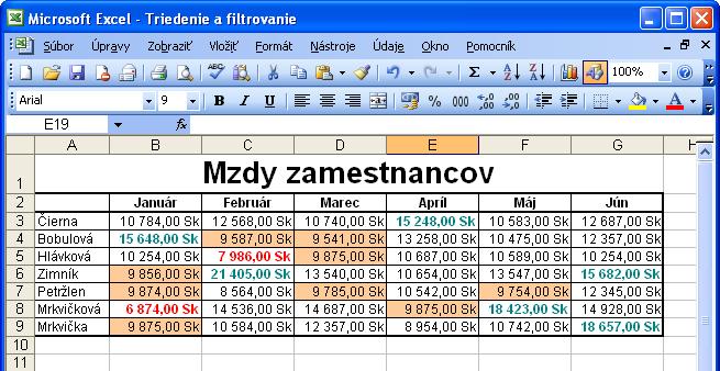 E-19-07-Aplikovany_podmieneny_format.png