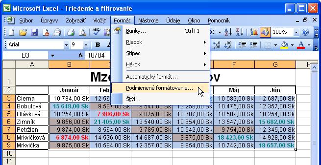 E-19-12-Format-Podmienene_formatovanie.png