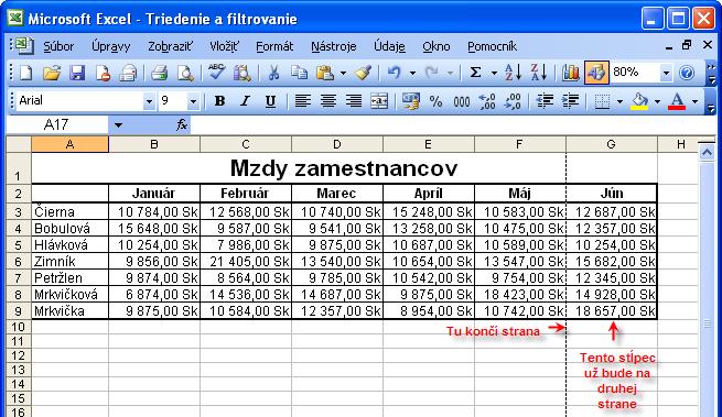 E-21-01-Jeden_stlpec_na_druhej_strane.png