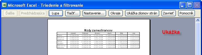 E-21-05-Ukazka.png