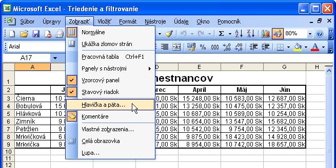 E-22-01-Zobrazit-Hlavicka_a_pata.png