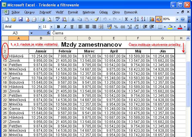 E-23-03-Ukotvene_priecky.png