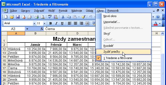 E-23-04-Okno-Zrusit_priecky.png