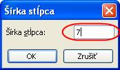 E-36-13-Nastavime_sirku.png