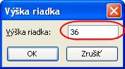 E-37-13-Nastavime_vysku.png