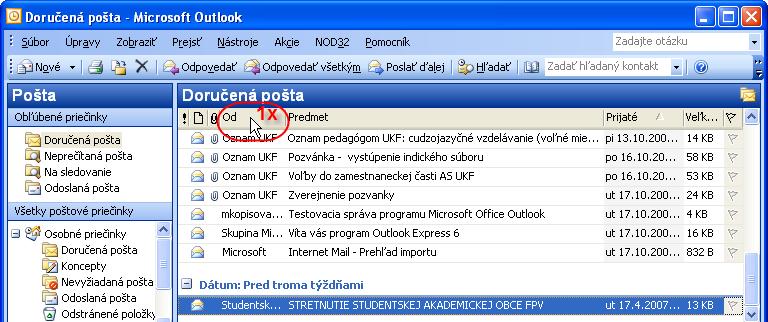 O-02-01-Usporiadat_podla_odosielatela.png