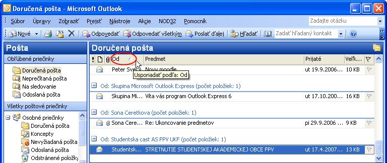 O-02-02-Usporiadane_podla_odosielatela.png