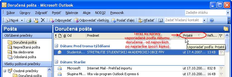 O-02-04-Prijate-od_najnovsich.png