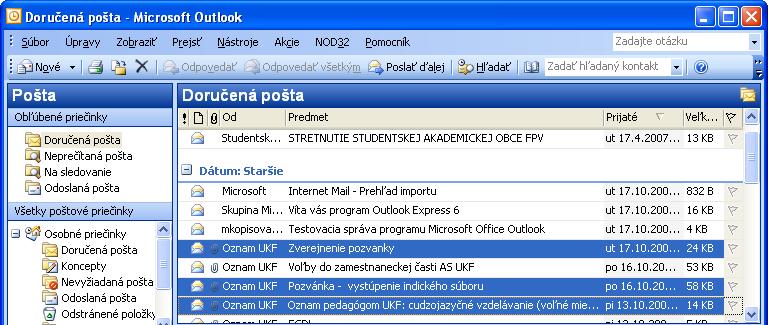 O-04-01-Oznacime_spravy.png