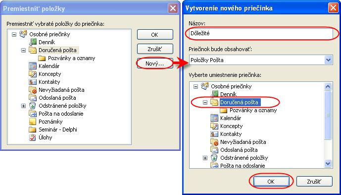 O-04-04-Novy_priecinok.png
