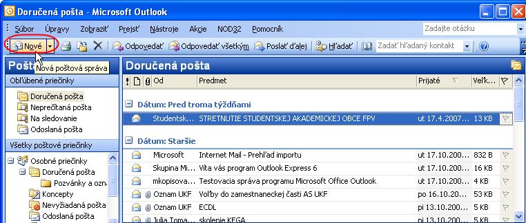 O-05-01-Nove_na_paneli.png