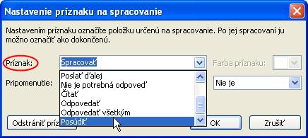 O-07-02-Typ_priznaku.png