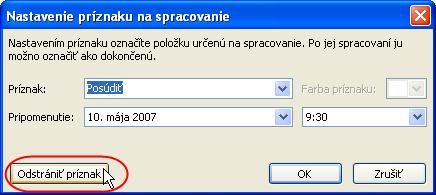 O-07-06-Odstranit_priznak.png