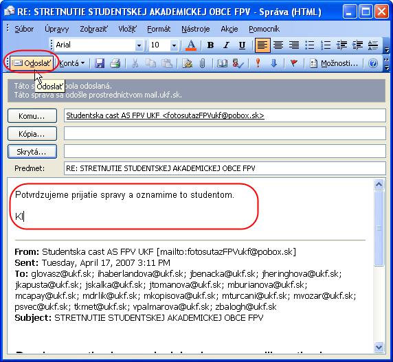 O-10-03-Dopisany_text_v_odpovedi.png