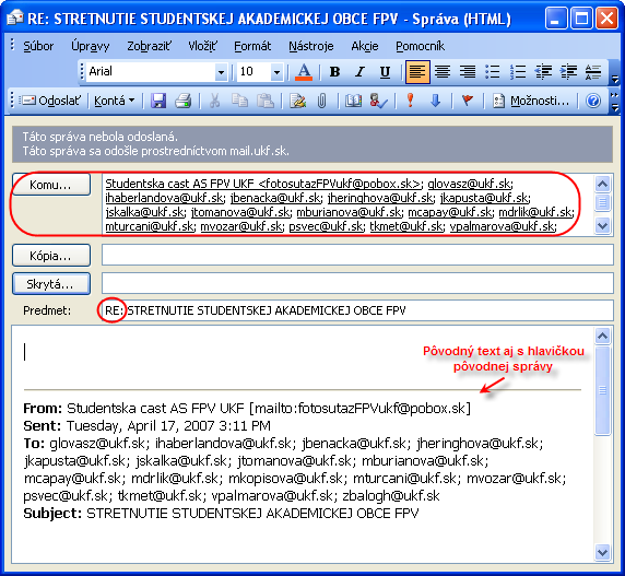 O-11-02-Odpoved_na_spravu.png