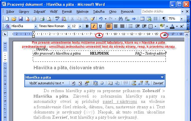 W-19-03-Nastavena_hlavicka.png