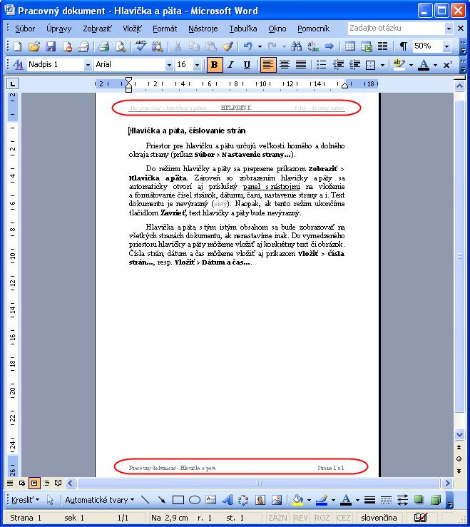 W-19-06-Text_dokumentu.png