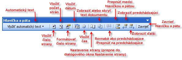 W-19-07-Popis_panela_s_nastrojmi.png
