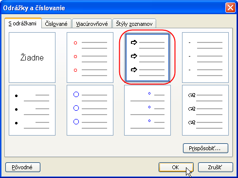 W-26-03-Vyberieme_typ_odrazok.png