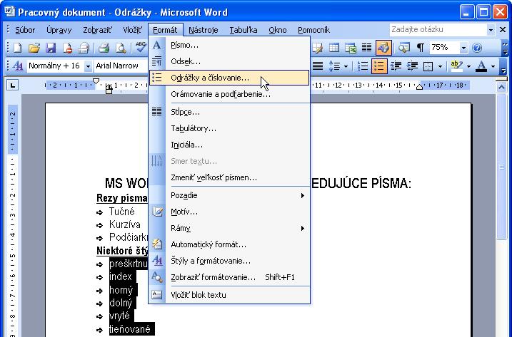 W-27-02-Format-Odrazky_a_cislovanie.png