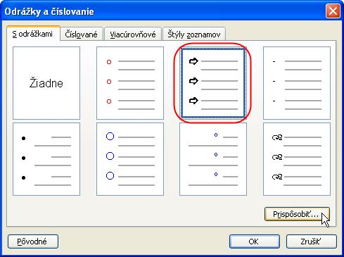 W-27-03-Vybrane_odrazky.png