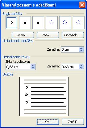 W-27-05-Vlastny_zoznam_s_odrazkami.png