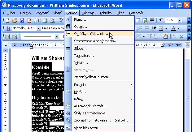 W-30-02-Format-Odrazky_a_cislovanie.png
