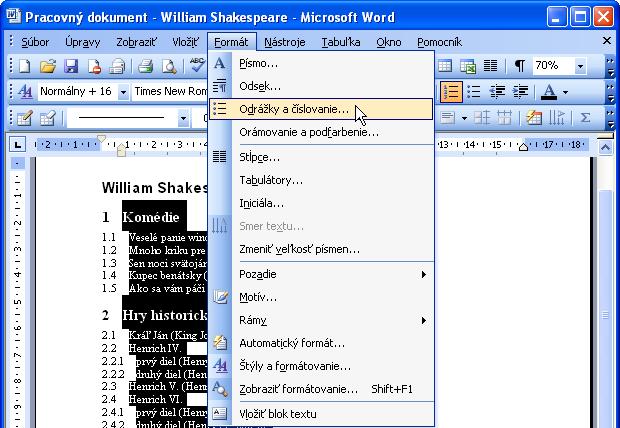W-31-02-Format-Odrazky_a_cislovanie.png