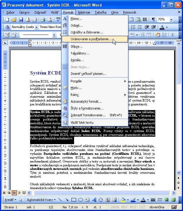 W-33-02-Format-Oramovanie_a_podfarbenie.png