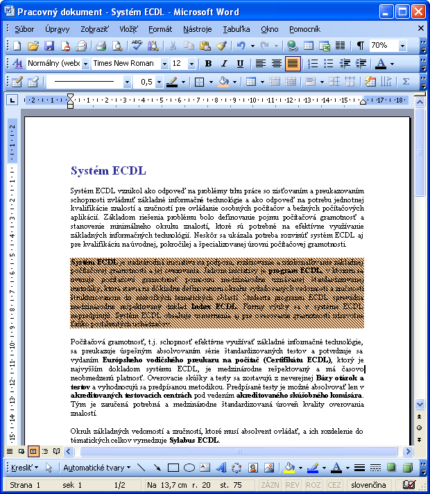 W-33-08-Podfarbeny_text.png