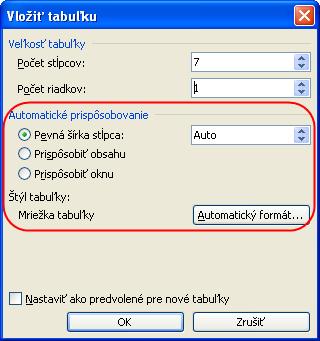 W-14-04-Automaticke_prisposobovanie.png