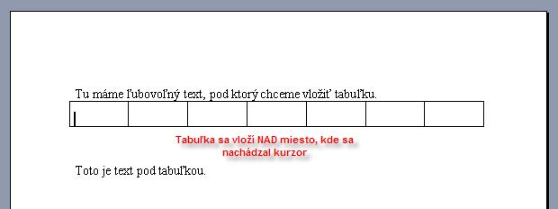 W-14-06-Vlozena_tabulka.png