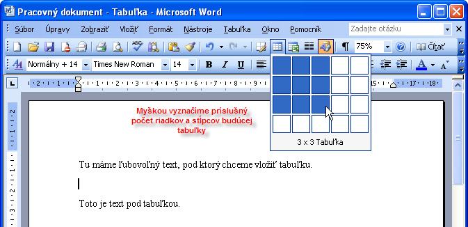 W-15-03-Oznacime_bunky.png