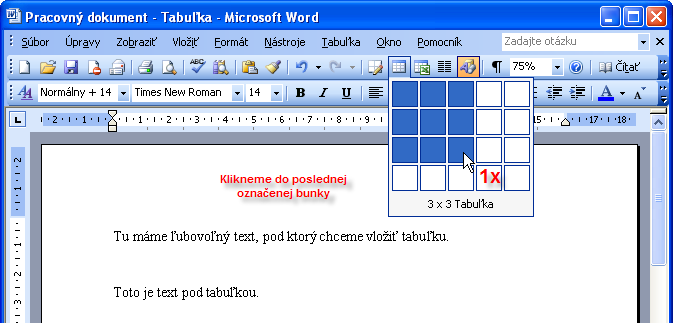 W-15-04-Klikneme_do_bunky.png