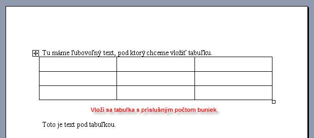 W-15-05-Vlozena_tabulka.png
