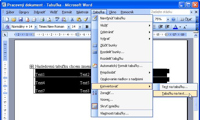 W-17-02-Tabulka-Konvertovat-Tabulku_na_text.png