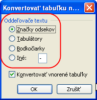 W-17-03-Oddelovace_textu.png