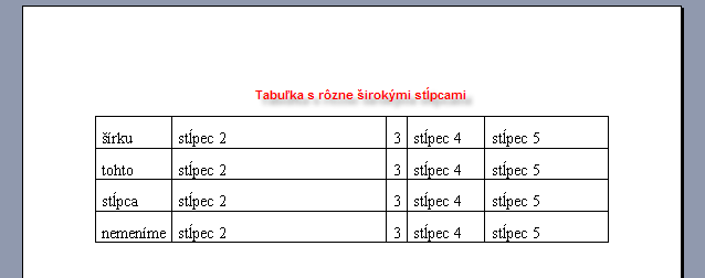 W-18-00-Rozne_siroke_stlpce.png