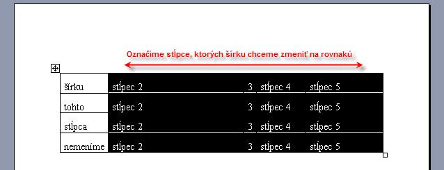 W-18-01-Oznacime_stlpce.png