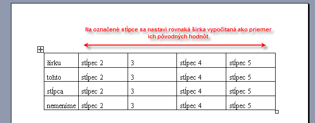 W-18-03-Rovnaka_sirka.png